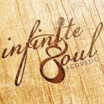 Infinite Soul Acoustic