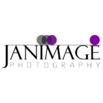 Janimage Photography