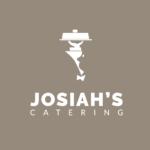 Josiah's Catering