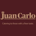 Juan Carlo The Caterer Inc