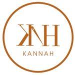 KNH BY KANNAH