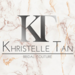 Khristelle Tan Bridal Couture