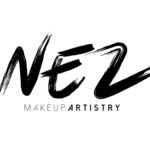 Nez Makeup Artistry