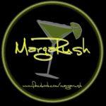 Margarush