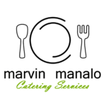 Marvin Manalo Catering Services