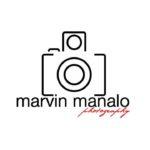 Marvin Manalo PhotoFilm