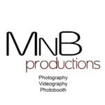 MnB productions