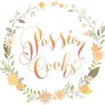 Passion Cooks, Inc.
