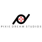 Pixie Dream Studios
