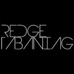 Redge Tabaniag Creations