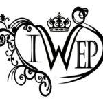 IloiloWeddings&EventsPlanner (iWEP)
